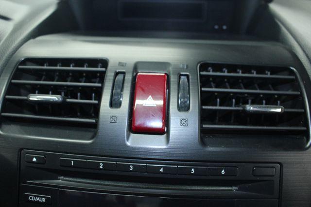 2012 Subaru Impreza 2.0i Kensington, Maryland 65