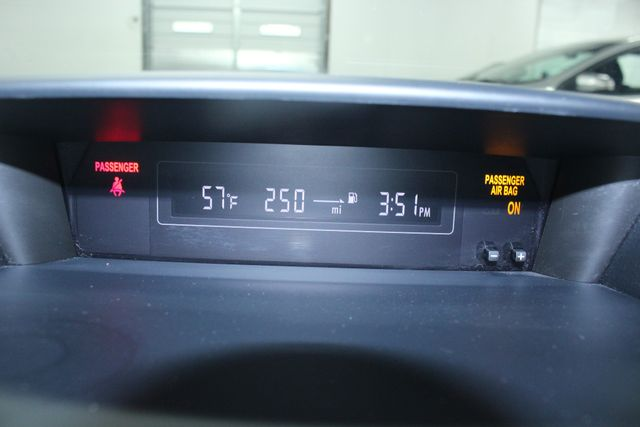 2012 Subaru Impreza 2.0i Kensington, Maryland 66