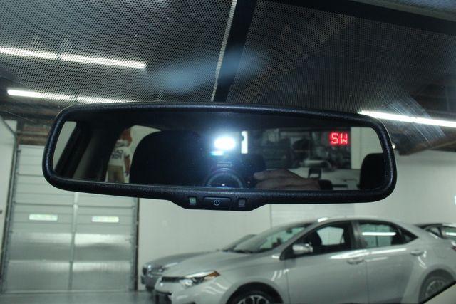 2012 Subaru Impreza 2.0i Kensington, Maryland 67