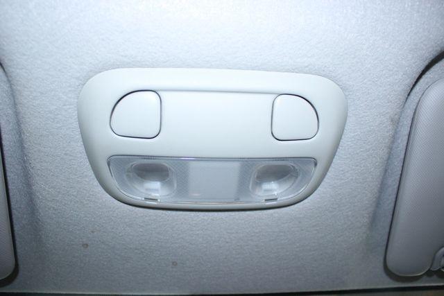 2012 Subaru Impreza 2.0i Kensington, Maryland 68
