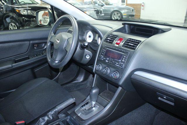 2012 Subaru Impreza 2.0i Kensington, Maryland 69