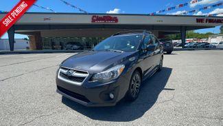 2012 Subaru Impreza 2.0i Sport Premium in Knoxville, TN 37912