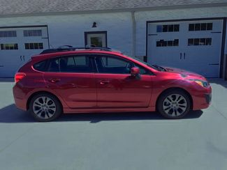 2012 Subaru Impreza 20i Sport Premium Wagon Imports and More Inc  in Lenoir City, TN