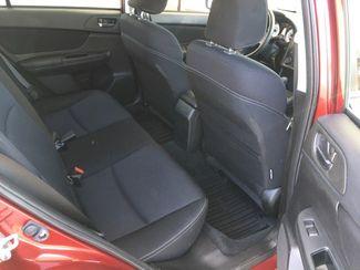 2012 Subaru Impreza 20i Sport Premium Wagon Imports and More Inc  in Lenoir City, TN