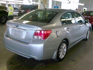 2012 Subaru Impreza 2.0i Premium LINDON, UT 2
