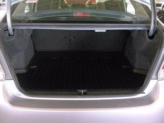2012 Subaru Impreza 2.0i Premium LINDON, UT 6