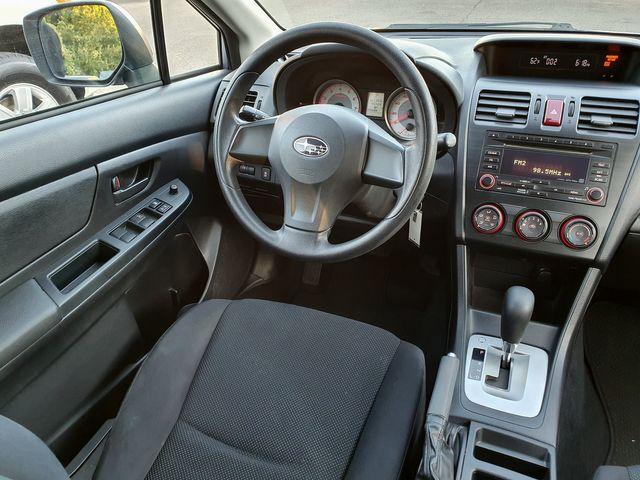2012 Subaru Impreza 2.0i AWD in Louisville, TN 37777