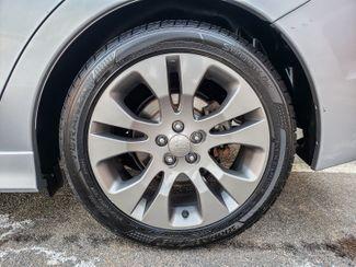 2012 Subaru Impreza 2.0i Sport Limited Maple Grove, Minnesota 40