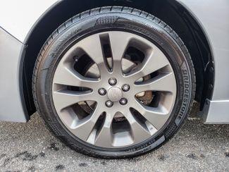 2012 Subaru Impreza 2.0i Sport Limited Maple Grove, Minnesota 41