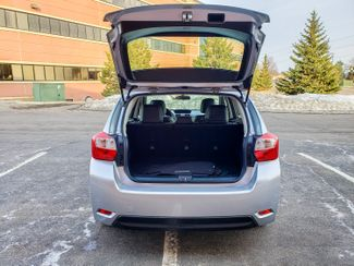2012 Subaru Impreza 2.0i Sport Limited Maple Grove, Minnesota 7