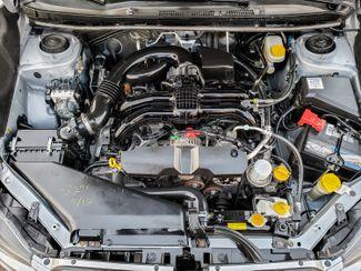 2012 Subaru Impreza 2.0i Sport Limited Maple Grove, Minnesota 5