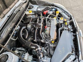 2012 Subaru Impreza 2.0i Sport Limited Maple Grove, Minnesota 11
