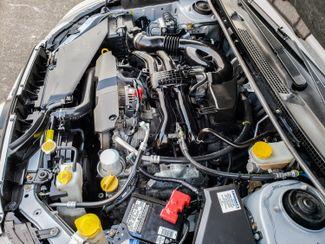 2012 Subaru Impreza 2.0i Sport Limited Maple Grove, Minnesota 10