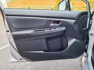 2012 Subaru Impreza 2.0i Sport Limited Maple Grove, Minnesota 14