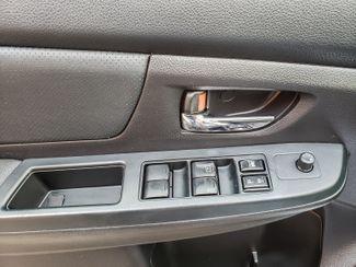 2012 Subaru Impreza 2.0i Sport Limited Maple Grove, Minnesota 16