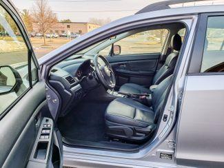 2012 Subaru Impreza 2.0i Sport Limited Maple Grove, Minnesota 12