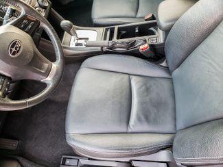 2012 Subaru Impreza 2.0i Sport Limited Maple Grove, Minnesota 20