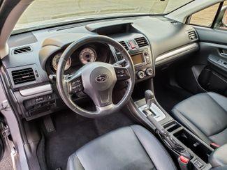 2012 Subaru Impreza 2.0i Sport Limited Maple Grove, Minnesota 18