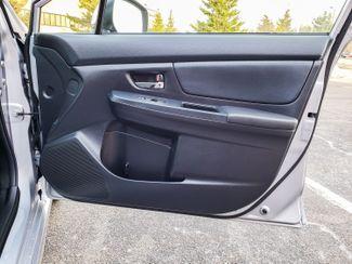 2012 Subaru Impreza 2.0i Sport Limited Maple Grove, Minnesota 15