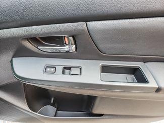 2012 Subaru Impreza 2.0i Sport Limited Maple Grove, Minnesota 17