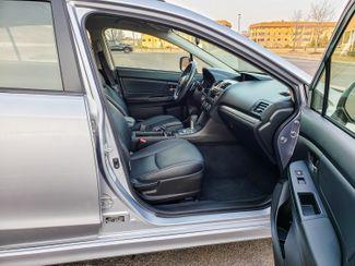 2012 Subaru Impreza 2.0i Sport Limited Maple Grove, Minnesota 13