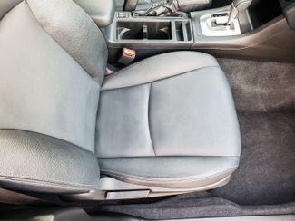 2012 Subaru Impreza 2.0i Sport Limited Maple Grove, Minnesota 21
