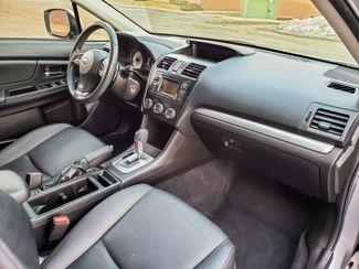 2012 Subaru Impreza 2.0i Sport Limited Maple Grove, Minnesota 19