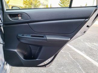 2012 Subaru Impreza 2.0i Sport Limited Maple Grove, Minnesota 25