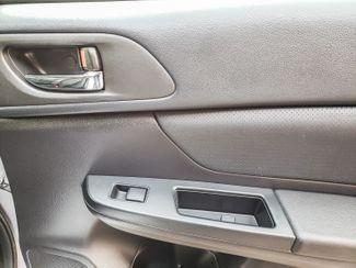 2012 Subaru Impreza 2.0i Sport Limited Maple Grove, Minnesota 27