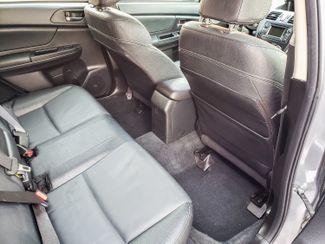 2012 Subaru Impreza 2.0i Sport Limited Maple Grove, Minnesota 29
