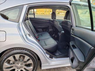 2012 Subaru Impreza 2.0i Sport Limited Maple Grove, Minnesota 23