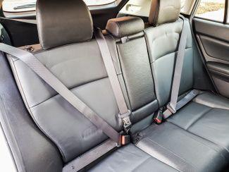 2012 Subaru Impreza 2.0i Sport Limited Maple Grove, Minnesota 31