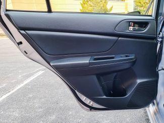 2012 Subaru Impreza 2.0i Sport Limited Maple Grove, Minnesota 24