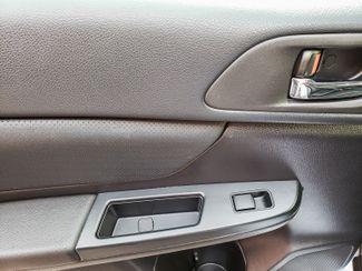 2012 Subaru Impreza 2.0i Sport Limited Maple Grove, Minnesota 26