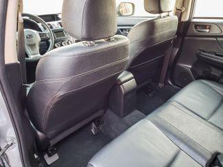 2012 Subaru Impreza 2.0i Sport Limited Maple Grove, Minnesota 28