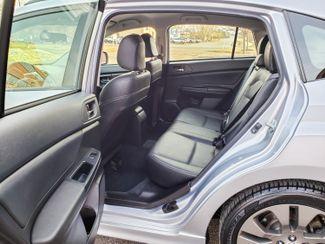 2012 Subaru Impreza 2.0i Sport Limited Maple Grove, Minnesota 22