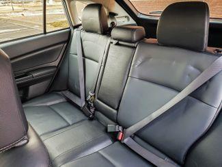 2012 Subaru Impreza 2.0i Sport Limited Maple Grove, Minnesota 30