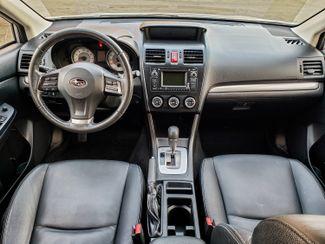 2012 Subaru Impreza 2.0i Sport Limited Maple Grove, Minnesota 32