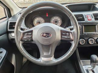 2012 Subaru Impreza 2.0i Sport Limited Maple Grove, Minnesota 34