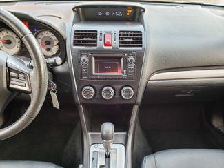 2012 Subaru Impreza 2.0i Sport Limited Maple Grove, Minnesota 33
