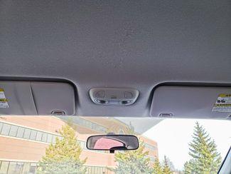 2012 Subaru Impreza 2.0i Sport Limited Maple Grove, Minnesota 36