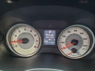 2012 Subaru Impreza 2.0i Sport Limited Maple Grove, Minnesota 35