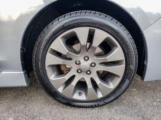2012 Subaru Impreza 2.0i Sport Limited Maple Grove, Minnesota 38