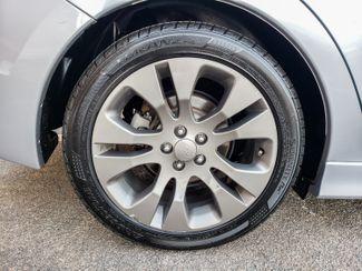 2012 Subaru Impreza 2.0i Sport Limited Maple Grove, Minnesota 39