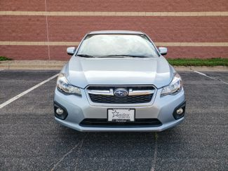 2012 Subaru Impreza 2.0i Limited 6 mo 6000 mile warranty Maple Grove, Minnesota 4