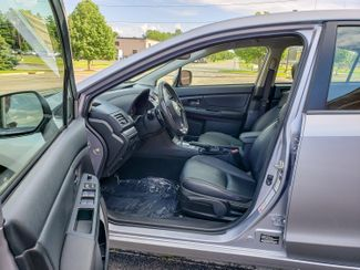 2012 Subaru Impreza 2.0i Limited 6 mo 6000 mile warranty Maple Grove, Minnesota 12