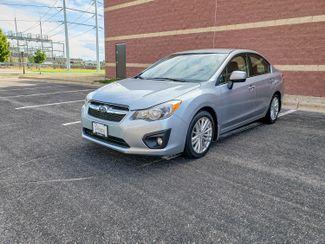 2012 Subaru Impreza 2.0i Limited 6 mo 6000 mile warranty Maple Grove, Minnesota 1