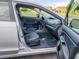 2012 Subaru Impreza 2.0i Limited 6 mo 6000 mile warranty Maple Grove, Minnesota 13