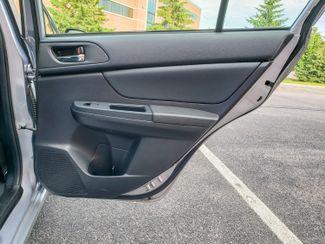 2012 Subaru Impreza 2.0i Limited 6 mo 6000 mile warranty Maple Grove, Minnesota 25