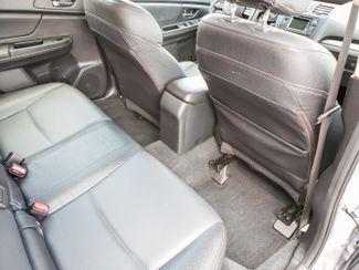 2012 Subaru Impreza 2.0i Limited 6 mo 6000 mile warranty Maple Grove, Minnesota 29